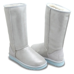 UGG Classic Tall I DO