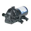 Насос электрический Aqua King Standard 3.0, 24 В