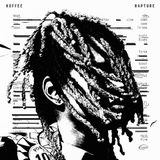 Koffee / Rapture (12' Vinyl EP)
