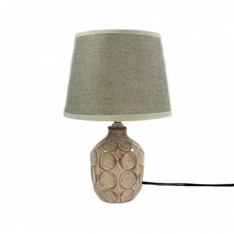 Лампа MML14685