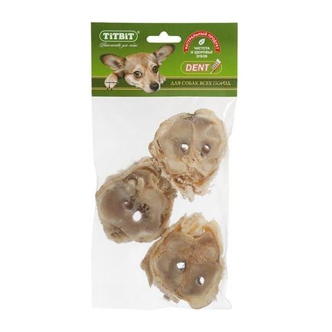 Titbit сустав говяжий - мягкая упаковка