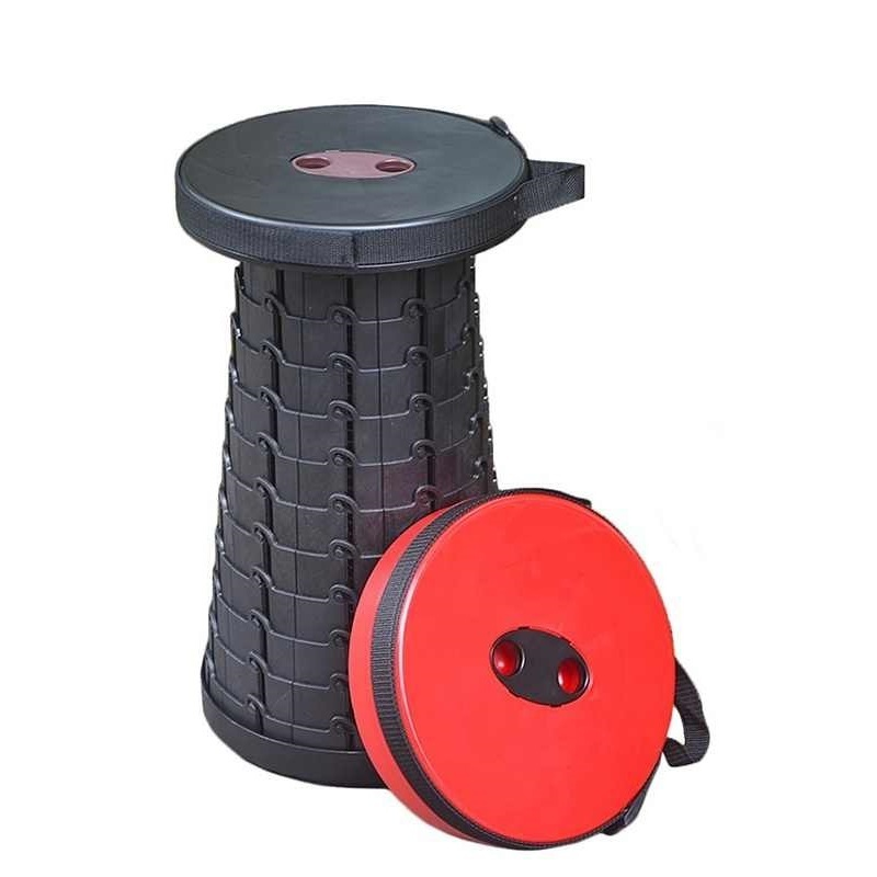 Новинки Складной табурет Portable Bench stool-6.jpg