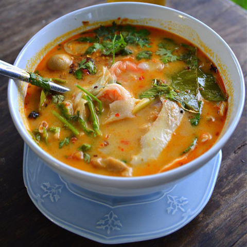 https://static-eu.insales.ru/images/products/1/3880/50261800/tom_yum_homemade.jpg