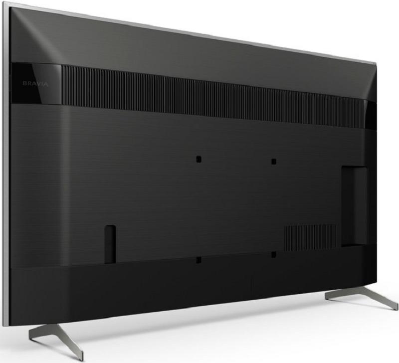 Sony KD65XH9077 купить в Sony Centre Воронеж, 65 дюймов