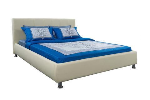Кровать двуспальная Corso 4 с подъемным механизмом