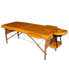 Массажный стол DFC NIRVANA Relax
