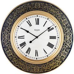 Часы настенные Aviere 25605