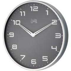 Часы настенные Tomas Stern 4025