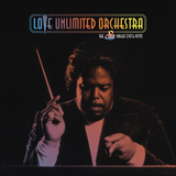 Love Unlimited Orchestra / The 20th Century Records Singles 1973-1979 (3LP)