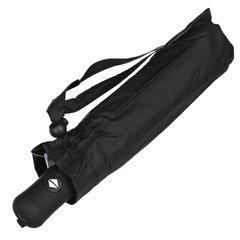 Зонт мужской, Dolphin 487