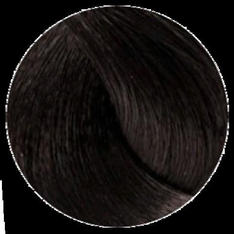 Goldwell Colorance 4N (средне-коричневый) - тонирующая крем-краска