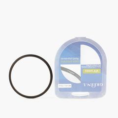 Ультрафиолетовый фильтр MC UV