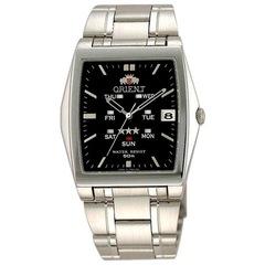 Наручные часы Orient FPMAA003BJ Three Star