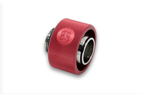 EK-ACF Fitting 13/19mm - Red
