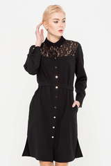 Платье З385-393