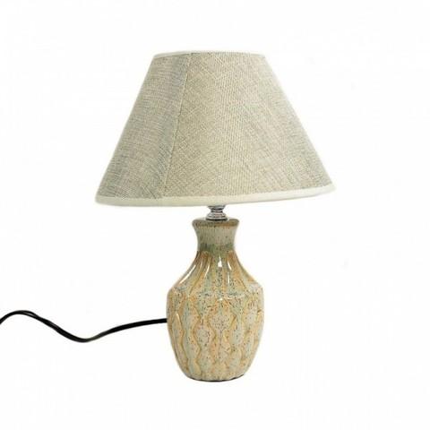 Лампа MML14684