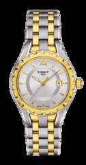 Женские часы Tissot T-Lady T072.010.22.038.00