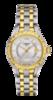 Купить Женские часы Tissot T-Lady T072.010.22.038.00 по доступной цене