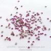 2058 Стразы Сваровски холодной фиксации Fuchsia ss 5 (1,8-1,9 мм), 20 штук