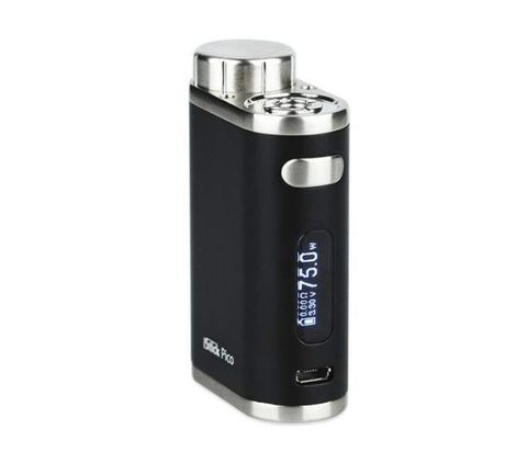 Набор Eleaf iStick Pico + MELO 3 Mini
