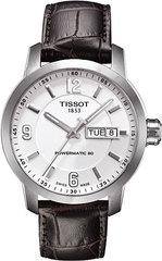 Наручные часы Tissot T-Sport T055.430.16.017.00