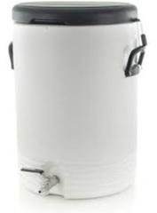 Изотермический пластиковый контейнер Igloo 10 Gal whitw/black