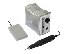 Аппарат для маникюра, педикюра и коррекции Strong 209b-105L