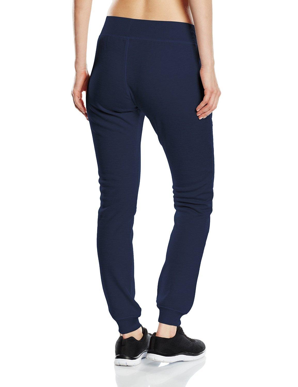 Женские спортивные брюки Craft In The Zone (1902645-2395) синие