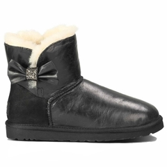/collection/bailey-bow-mini/product/ugg-mini-bailey-bow-crystal-black