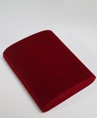 Дольки (футляр  для украшений(Колье)