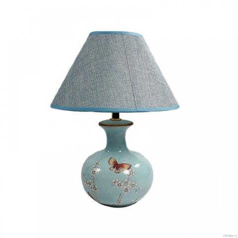 Лампа MML14682