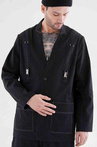 Пиджак «SM0320»