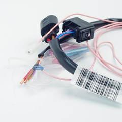 Ремонтный жгут проводов для TTC 3