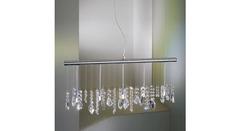 Kolarz 104.85.5 — Светильник потолочный подвесной Kolarz STRETTA