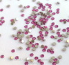2058 Стразы Сваровски холодной фиксации Fuchsia ss 5 (1,8-1,9 мм), 20 штук (WP_20140813_15_14_43_Pro__highres)