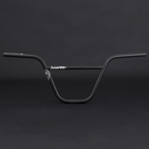 BMX Руль Flybikes Savanna