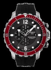 Наручные часы Tissot T-Sport T066.427.17.057.03