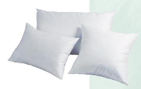 Элитная подушка мягкая 50x70 Weiche 475 K от Dorbena