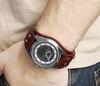 Купить Наручные часы Fossil JR1471 по доступной цене
