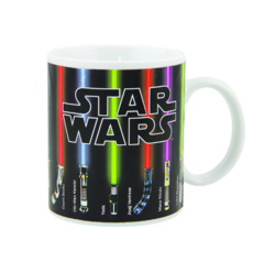 Кружка Звездные войны: