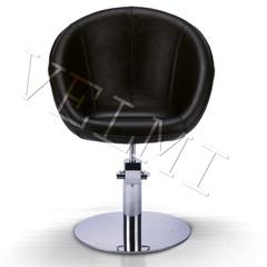 Кресло для парикмахерской Nyx