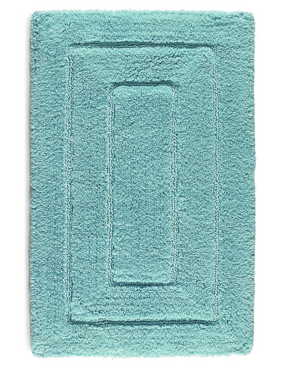 Коврики для ванной Коврик для ванной 51х81 Kassatex Kassadesign Caribbean Blue kovrik-dlya-vannoy-51h81-kassatex-kassadesign-caribbean-blue-indiya.jpg