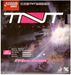 DHS TNT