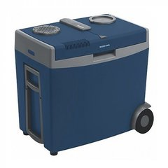 Термоэлектрический автохолодильник Mobicool W35 AC/DC