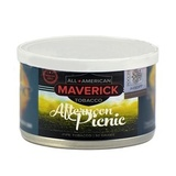 Maverick Afternoon Picnic