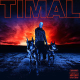 Timal / Caliente (2LP)
