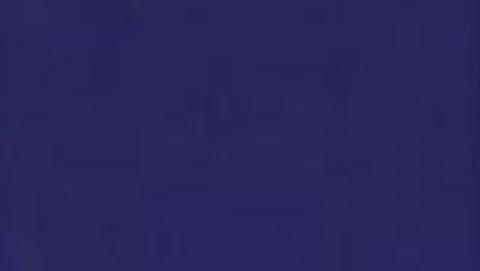 017 Краска Game Color Синий тёмный (Dark Blue) укрывистый, 17мл