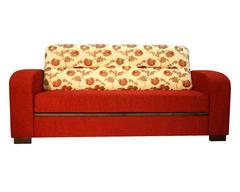 Макс 2-местный диван Д3