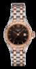Купить Женские часы Tissot T-Lady T072.010.22.298.00 по доступной цене