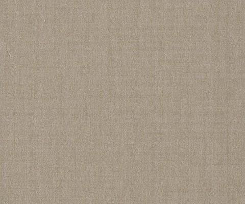 Обои Tiffany Design Royal Linen 3300083, интернет магазин Волео
